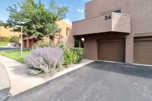 2900 Vista Del Rey NE, 34C, Albuquerque, NM 87112