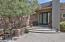 2500 Villa Doro Way NW, Albuquerque, NM 87104