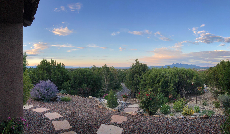 FOTOVAN.com_3 Vista de Santa Fe_HiRes (0