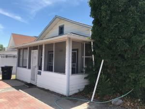 705 Broadway Boulevard SE, Albuquerque, NM 87102
