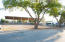 308 Homeland Road NW, Albuquerque, NM 87114