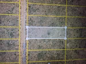 27th Ave, Rio Rancho, NM 87124