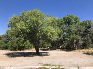 2026 Five Points Road SW, Albuquerque, NM 87105
