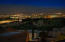CITY LIGHT AND BIG VIEWS!