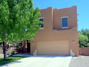3260 Zia Street NE, Rio Rancho, NM 87144