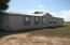 12 Desert Lily Road, Moriarty, NM 87035