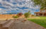 6367 Pasilla Road NE, Rio Rancho, NM 87144