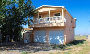 1 Pinto Road, Los Lunas, NM 87031
