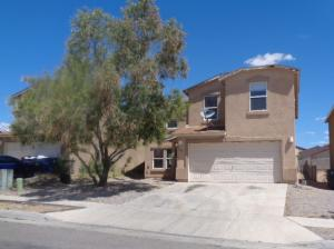 10005 Range Road SW, Albuquerque, NM 87121