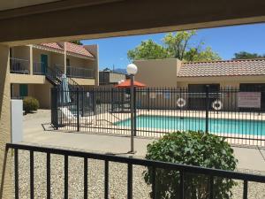 1025 Valencia Drive SE, APT 15, Albuquerque, NM 87108