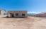 417 5th Street NE, Rio Rancho, NM 87124