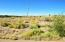 7 Loma Cordorniz, Peralta, NM 87042