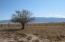 64 Tara Loop, Belen, NM 87002