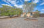 616 Rincon De Romos Drive SE, Rio Rancho, NM 87124