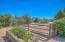 106 Thanes Way, Corrales, NM 87048