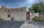 155 Placitas Road NW, 1, Albuquerque, NM 87107