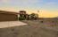 1881 17th Avenue SE, Rio Rancho, NM 87124