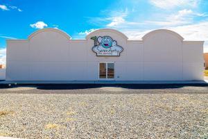 340 Los Cerritos, Los Lunas, NM 87031
