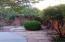 2526 Treviso Drive SE, Rio Rancho, NM 87124