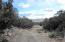 33 Nephets Lane, Edgewood, NM 87015