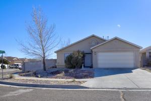 11000 Lipizzan Avenue SW, Albuquerque, NM 87121