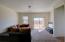 6809 Mountain Hawk Loop NE, Rio Rancho, NM 87144