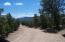 off County Road B52, Pecos, NM 87552