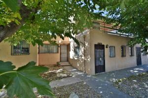 311 12th Street SW, Albuquerque, NM 87102