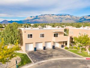 4701 Morris Street NE, 2804, Albuquerque, NM 87111