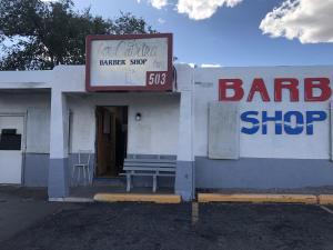 503 San Perdro Drive SE, Albuquerque, NM 87108