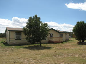 114 Paradise Meadow Loop, Edgewood, NM 87015