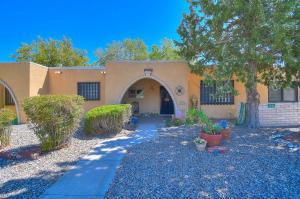 1330 Grande Boulevard SE, E, Rio Rancho, NM 87124