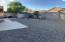 4949 Dream Dancer Drive NE, Rio Rancho, NM 87144