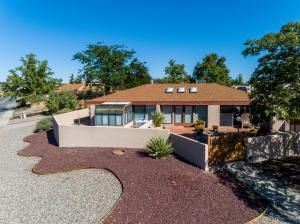 95 Utah Meadow Road NE, Rio Rancho, NM 87124