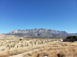 9404 Pamela Marie Way NE, Albuquerque, NM 87122