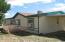 114 Paradise Meadow Loop, Edgewood, NM 87015