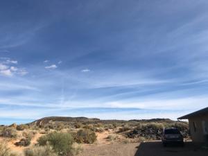 14 York Lane, Los Lunas, NM 87031