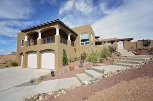 1541 Nez Perce Loop NE, Rio Rancho, NM 87144