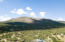 0 Living Water Road, Edgewood, NM 87015