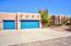 4725 26Th Avenue NE, Rio Rancho, NM 87144