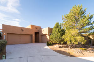 13312 Pine Forest Place NE, Albuquerque, NM 87111