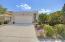 13112 Terragon Place NE, Albuquerque, NM 87112