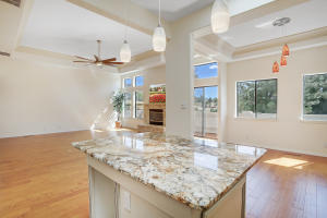 13112 Terragon Place NE, Albuquerque, NM 87112