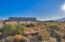 4814 Shin Avenue NE, Rio Rancho, NM 87144