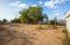 3743 Arno Street NE, Albuquerque, NM 87107