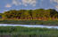 1001 Avenida los Suenos, Bernalillo, NM 87004
