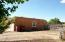 1215 Pearl Court, Bosque Farms, NM 87068