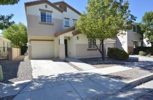 10808 Jicama Way SE, Albuquerque, NM 87123