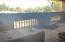 1504 Los Arboles Avenue NW, Albuquerque, NM 87107