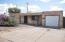 5324 Euclid Avenue NE, Albuquerque, NM 87110